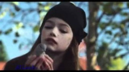 Twilight Saga Breaking Dawn-part 2-fanmade Trailer