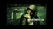 Rick Ross (feat. Pill, Meek Mill, Torch & French Montana) - Big Bank (official Video)