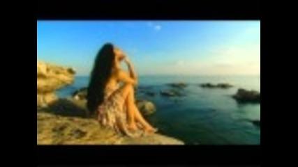 Анелия - Обичай ме (официално видео)