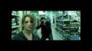 [hd] Макsим - Как Летать? (official video 2011)