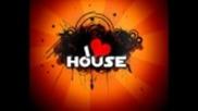 изродски House