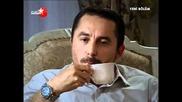 Yalancı Bahar / Лъжовна пролет - Епизод 4