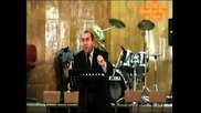Б Б Ц Градове за Исус- 25.03.2012 п-р Стефан Димитров