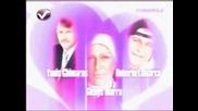 El amor las vuelve locas ( Полудели от любов ) entrada