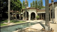 Luxury Home: Westlake Village, Ca: Engel & Völkers: California Splendor