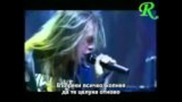 Helloween - Forever And One - Превод.avi