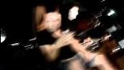 Dim4ou & Ats - Ще ги клатя (official Video)