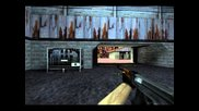 Cs 1.6 | The Ivory Tower