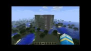 Top 5 Mods For Minecraft 1.2!