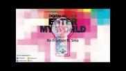 Bg Dubstep 2012 * Smo + Digital Nottich - Re-fraction [ Original Mix] free download