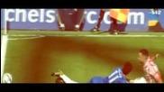 Eden Hazard & Oscar ft. Juan Mata