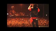 Mr. Big - To Be With You live Jakarta 2009