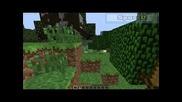 Minecraft S2 Ep.1 - Оmg..