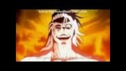 [hd] Bleach Movie 4 Hell Chapter - Trailer 10 Eng Subs
