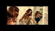 Ryva Kajtazi - Duhemi (official Video)