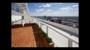 Orlando Rentals Club - 1.5m Luxury Rooftop Penthouse Condo in Downtown for Lease