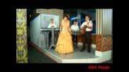 В манастир - Катерина и Формация Звезди