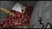 Minecraft - Let's Play: Custom Maps - Part 8: Adventure Map (beta)