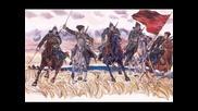Офицеры против комиссаров | Разрушение армии - Леонид Млечин