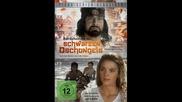 Тайны темных джунглей 01 Приключения По одноименному роману Эмилио Сальгари.