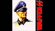 03 Horst Wessel Gedenkmarsch