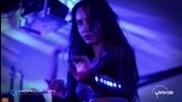 Christos Stylianou & Gang feat. Irene Zerva - The Game (dj Tarkan & V-sag Remix - Radio Edit)