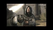 [hd] Assassin's Creed Revelations - Altair Mission 3/6 - A New Regime