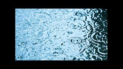 Rain Sounds 10 Hours:the Sound of Meditation,autogenc Training, Deep Sleep,relaxing Sounds