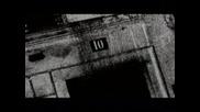 Исеи Сагава Японският канибал суперзвезда