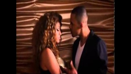 Sanny Alexa feat. Bobo - В този клуб (official Video)
