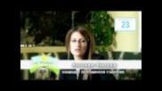 избори 2011 Антония Филева - Да за Димитровград избори 2011