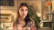 Гувернантка.мелодрама.(2009)
