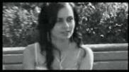 Камила Мамедова - Марф