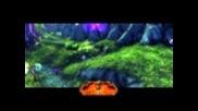 Wowbeez Trailer