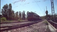 Бв 2655 с локомотив 44 088