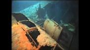 Красотите на Титаник