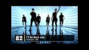[#100-51] 2010 K-pop Digital Chart Top 100 /2/