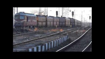 локомотив 06