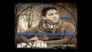 Erdjan 10 Me bojrake parne mirikle - Album 2013 Dj Plamencho