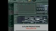 Fl Studio - Requiem For A Dream (hiphop Remix)