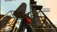 Grand Theft Auto Iv Multiplayer Season-suicide