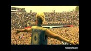 Tomorrowland Official Song 2012