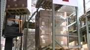 Containers, Glass Bottles, Plastic Packaging Supplies
