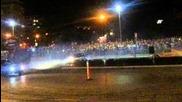 Summer Drift Show Warna - 14.08.2012 part 5