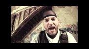 Crazy Man ( Bonus Remix ) ft. Celph Titled & R.a. the Rugged Man ;)