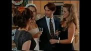 Жената на моя живот-епизод 150(финал)