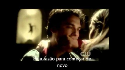 Damon & Elena - The Reason