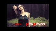 [hhx] Azealia Banks - Chasing Time (reez Remix) Contest