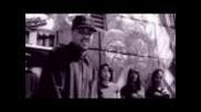 Dj Yella Ft Kokane - 4 Tha E (1996) Hd