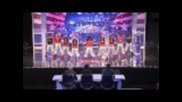 americas got talent-season 6-